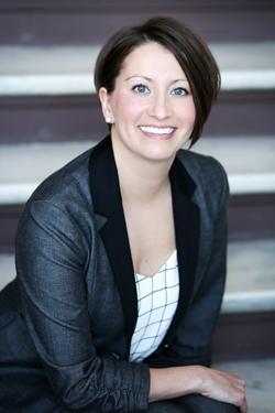 Katie Rose Ranta